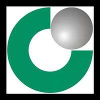 中國人壽保險股份有限公司呼和浩特市回民區支公司