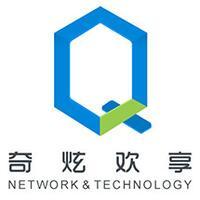 南京奇炫歡享網絡技術有限公司