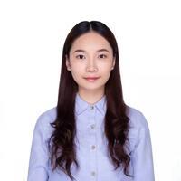 中国人寿保险股份有限公司广州市第三支公司