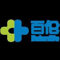 广州市增城区百伦血液透析中心有限公司