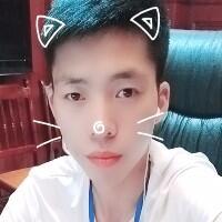 上海凡旭娛樂有限公司