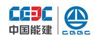 杭州華電華源工程環境有限公司
