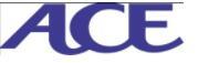 ACE武漢震科廣告裝飾工程有限公司