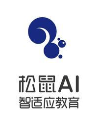 青島海一航教育科技有限公司