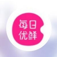 上海每日优鲜电子商务有限公司