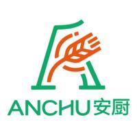 安廚控股有限公司