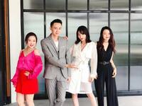 深圳市龍崗區沙巴喆時婚紗攝影工作室