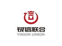 沈陽銀信資產管理有限公司