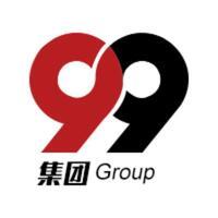 大慶市朗盛科技有限公司