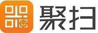 广州微付科技有限公司