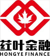 广州荭叶企业管理有限公司