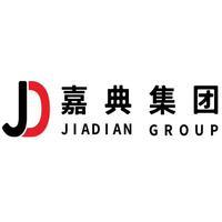 上海飛出渠商務咨詢有限公司