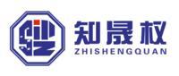 权天下(北京)科技有限公司