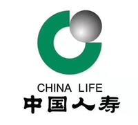 中國人壽保險股份有限公司呈貢支公司