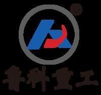 南京魯科重工機械有限公司