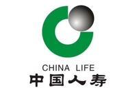 中國人壽保險股份有限公司陽山縣支公司
