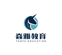 焱雅教育科技發展(北京)有限公司