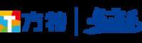 華強方特(太原)文化科技有限公司