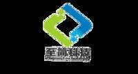 廣州至簡信息科技有限公司