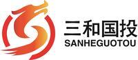 陽泉三和國投信息技術有限公司