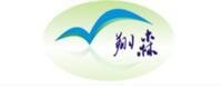 东莞市翔森电子材料有限公司