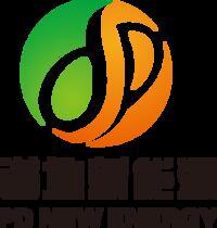 杭州譜地新能源科技有限公司