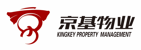 深圳市京基物業管理有限公司