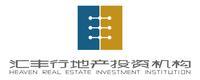 上海匯和行房地產經紀有限公司