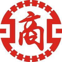 广州商链集团