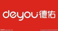 杭州苏鲁豫房地产经纪有限公司