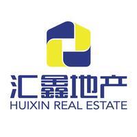 北京匯鑫偉業房地產經紀有限公司