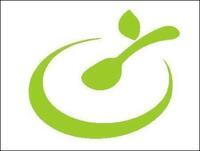 北京扎西薩康餐飲管理有限公司