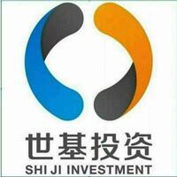 上海世基投資顧問有限公司