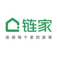 德佑房地產經紀有限公司上海第一千八百九十六分公司