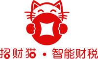 广东招财猫会计事务有限公司惠州市分公司
