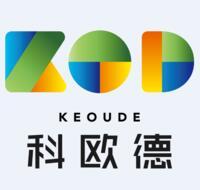 北京科歐德環境科技有限公司