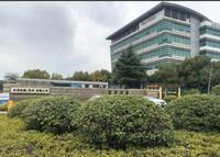 福州安博榕信息科技有限公司