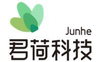 上海君荷信息科技有限公司