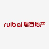上海瑞百房地產經紀有限公司