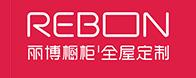 杭州丽博家居有限公司