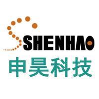 杭州申昊科技股份有限公司