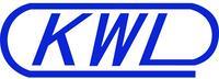 無錫凱維聯液壓機械有限公司