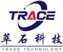 杭州萃石科技有限公司