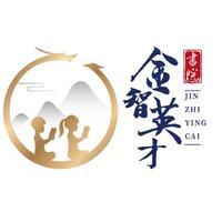 南京浩思教育培訓中心有限公司