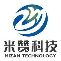 安徽米贊科技有限公司