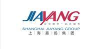 上海群亮企业管理有限公司