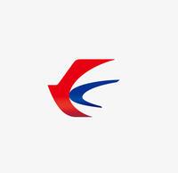 北京飛迪云霄航空咨詢服務有限公司