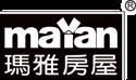 临汾市尧都区玛雅房产经纪有限公司