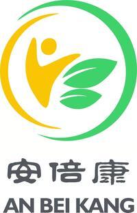 北京安倍康医药有限公司