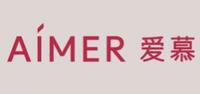 北京博妍爱美文化发展有限公司
